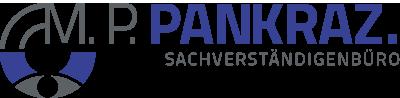 Pankraz-Sachverstaendigenbuero-Logo
